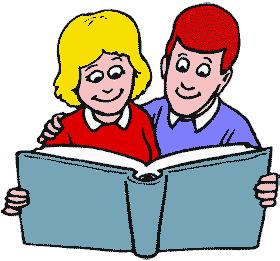 Gedichte, Kurzgeschichten und weitere Texte
